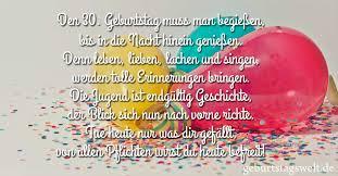 Sprüche 30 Geburtstag Of Geburtstag Sprüche Liebe Fantastisch 25