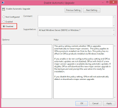 Outlook 2016 Exchange 2007 Not Supported