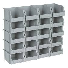 small storage bins. Modren Storage For Small Storage Bins R