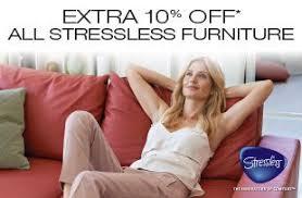 hillside contemporary furniture. Hillside Contemporary Furniture In Bloomfield Hills, MI