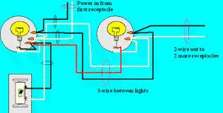 1 switch 2 lights uk hostingrq com 1 switch 2 lights uk 2 lights 1 switch wiring diagram electronic circuit lighting