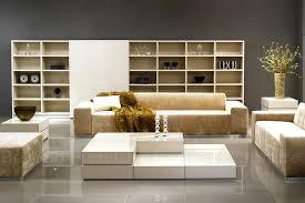 tv lounge furniture. Modular Living Room Furniture Tv Lounge Glamorous Ideas Or A