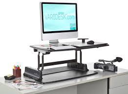 ikea adjustable standing desk. Brilliant Desk Adjustable Standing Desk With Computer Ikea And  Desks For Best Office Design S