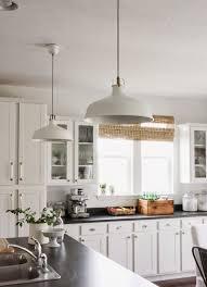 52 ways to incorporate ikea ranarp lamp