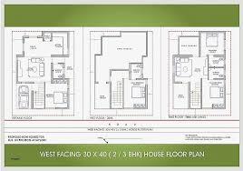 30 60 house floor plans lovely house plan fresh 30 40 site duplex house pl