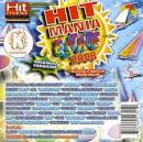 Hit Mania Estate 2008