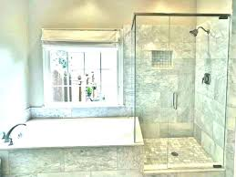 bathroom surround ideas drop in tub surround tile ideas deck master bathtub surround ideas