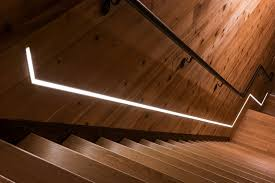 staircase lighting led. Stair Light Led Indoor Inspirational Lighting Ideas Design Decoration Staircase R