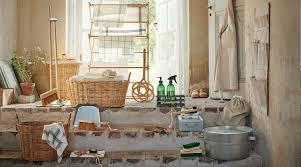 Коллекция <b>ИКЕА БОРСТАД</b> для экологичной уборки дома ...
