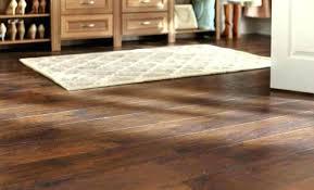 best harmonic laminate flooring harmonics harmonic laminate flooring installation kit