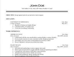 tips for resume writing tips for resume writing 1050