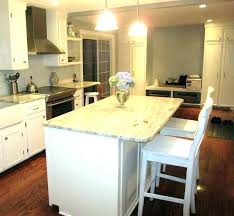 best laminate countertops for white cabinets best for white cabinets best granite for white cabinets best