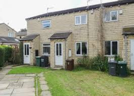 Thumbnail 2 Bed Terraced House For Sale In Oxford Road, Bradford