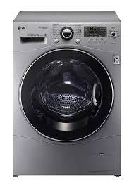 Máy sấy quần áo LG G6 Máy Giặt LG Trực tiếp lái xe cơ chế - LG