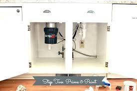 kitchen cabinet cleaners best kitchen cabinet cleaner wood kitchen cabinet cleaner best kitchen cabinet cleaner kitchen