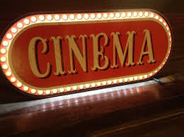 Small Picture 28 best Theater Decor images on Pinterest Theatre rooms Movie