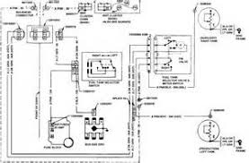 similiar 1980 chevy truck wiring diagram keywords chevy alternator wiring diagram on 1980 chevy alternator wiring