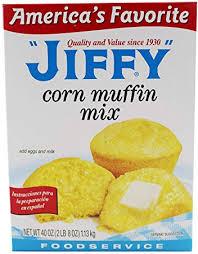 jiffy cornbread muffins. Exellent Cornbread Jiffy Corn Muffin Cornbread Mix 40 Ounce Box For Muffins T