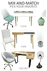 funky home office. Home Office Accessories Must Have Funky  Uk