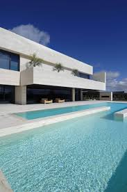 Infinity Kitchen Designs Outdoor Kitchen Designs With Pool 2 Modern House With Infinity