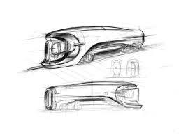 Find latest bugatti prices with vat in uae. Prathyush Devadas Designs Bugatti Hyper Truck Concept