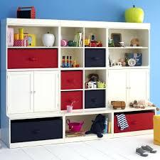 kids bedroom storage. Toddler Bedroom Storage Remarkable Design Kids Ideas To Help Keep Rooms E