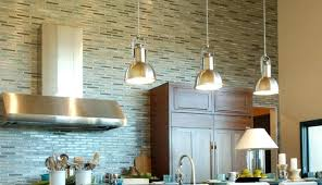 awesome lime green kitchen decorating ideas tile pattern glass brown wooden laminate