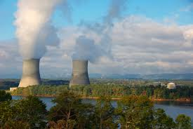 essay on nuclear power plant user profile contributors atomic  contributors atomic toasters nuclear power plant