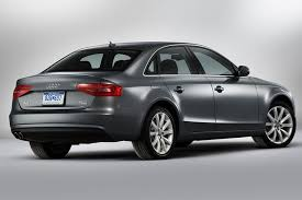 audi 2015 a4. 2015 audi a4 new car review featured image large thumb3