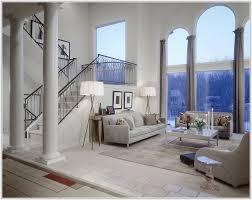 living room floor lamps home depot. living room floor lamps home depot i
