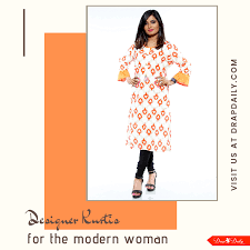 Designer Kurtis Wholesale Online Shopping Kurtis Onlineshopping Wholesale Check Out Our Range Of