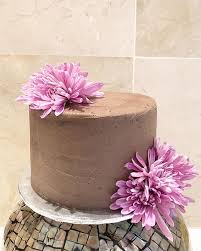 Cake Couture By Raquel Thessal Freunde In