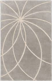cado modern furniture fm7184 area rug