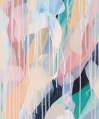 Pastel Wallpaper - Beautiful Colours ...