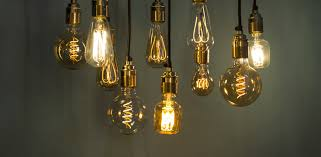 best vintage led edison bulbs