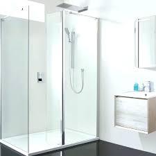 phoenix shower door phoenix bathrooms shower enclosures techno walk in glass shower door repair phoenix phoenix