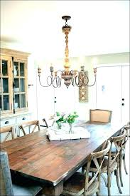 kitchen table chandeliers dining houzz kitchen table chandeliers kitchen table chandeliers