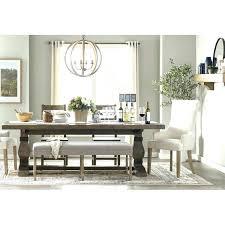 dining area rugs area rug round dining area rugs katiehome round dining table rug dining table