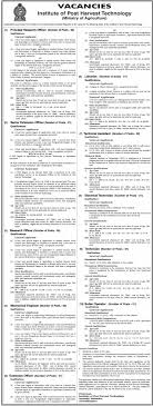 principal research officer senior extension officer research job categories civil eng interior design architecture eng mechanical auto electrician it telecoms it hardware networks systems