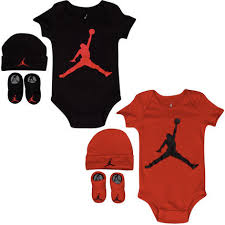 Baby Girl Jordan Clothes Awesome Nike AIR JORDAN Baby Girl Dresses Rompers By HappyHour BUYMA