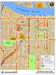 scmpd issues july  traffic guidelines  wtoctv savannah