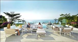 posh garden furniture centre solihull west midlands b92 8jt 01217 421754 showmelocal