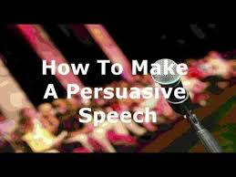 popular phd essay writer website gb essay on compare and topics for persuasive essays ideas about persuasive essay topics midland autocare essay argumentative essay topics college