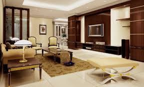Wood Design Living Room Home Design