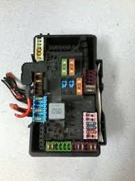 How to Reset a Security System in Under 10 Minutes moreover SIGNAL ACTIVATION MODULE Front Fuse Box SAM ECU 2215401101 Mercedes also Disable Remove Onstar   YouTube in addition Pre Owned Cadillac for Sale in Northbrook  IL   Bentley Northbrook moreover Passport Radar Detector   News of New Car 2019 2020 as well SIGNAL ACTIVATION MODULE Front Fuse Box SAM ECU 2215401101 Mercedes likewise Mercedes Benz CLA Fuses  Location  Designation  Map also 2019 Buick LaCrosse Avenir Columbus OH   Delaware Dublin Marion Ohio furthermore Onstar Navigation Mercedes C300 Fuse Box   Library Of Wiring Diagrams together with 2015 Mercedes Benz C Class Reliability   Consumer Reports besides . on onstar navigation mercedes c300 fuse box