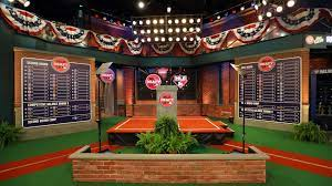 MLB Draft 2021: Time, live stream, how ...