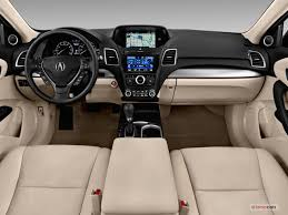 2018 acura mdx interior.  mdx exterior photos 2018 acura rdx interior  throughout acura mdx interior