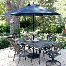 patio umbrella patio umbrellas patio