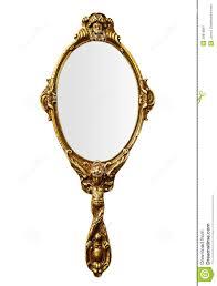 hand holding antique mirror. Brilliant Mirror 988x1300 Vintage Clipart Hand Mirror In Hand Holding Antique Mirror A