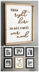 simple wood picture frames. Rustic Wood Frames, Simple How To Make 1x2 Picture Frames